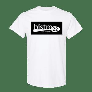 Support Bistro 22