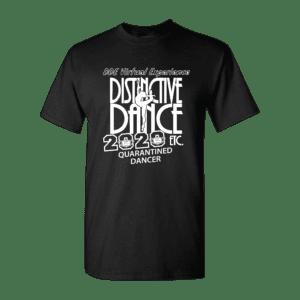 Support Distinctive Dance